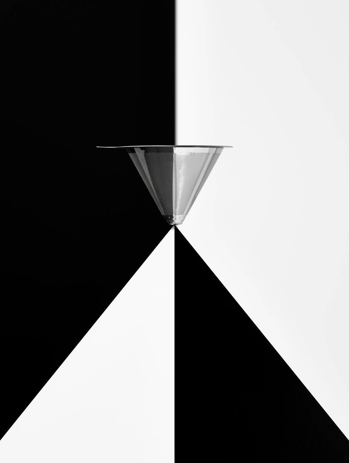 Barisieur – Benjamin Swanson