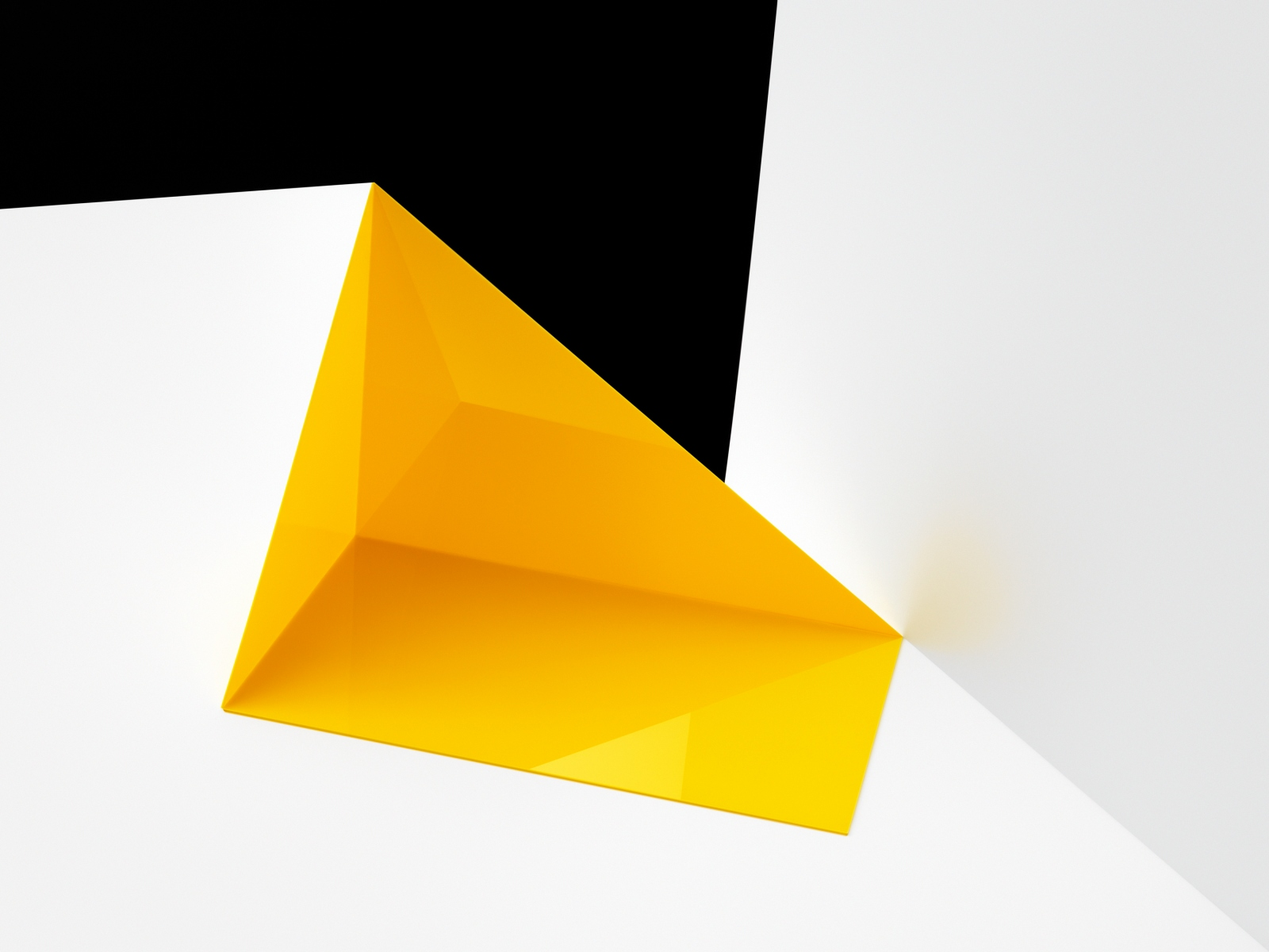 Perception – Carl Kleiner