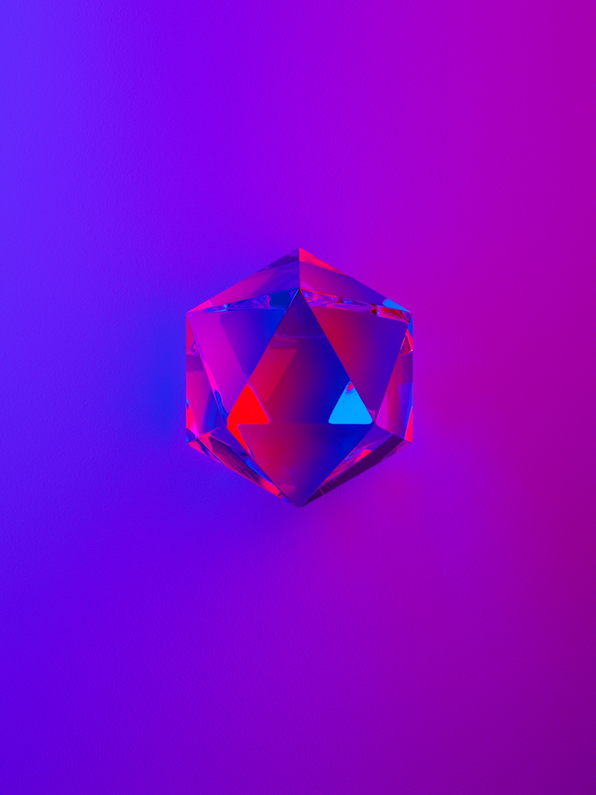 Platonic Solids – Carl Kleiner