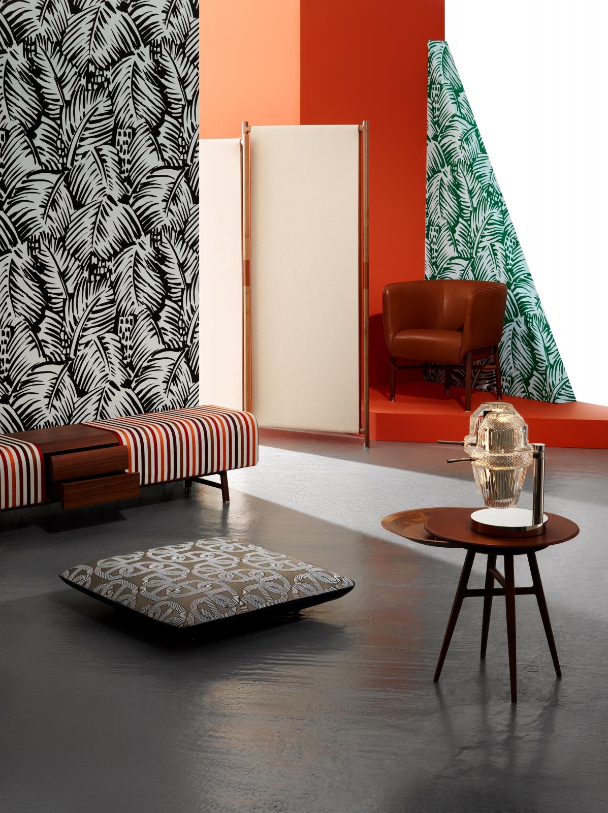 Elle Decoration – Sam Hofman