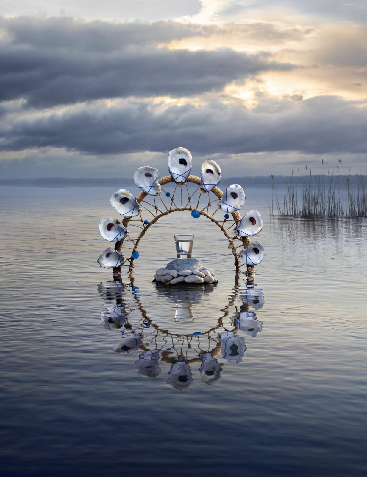 Finlandia – Sam Hofman